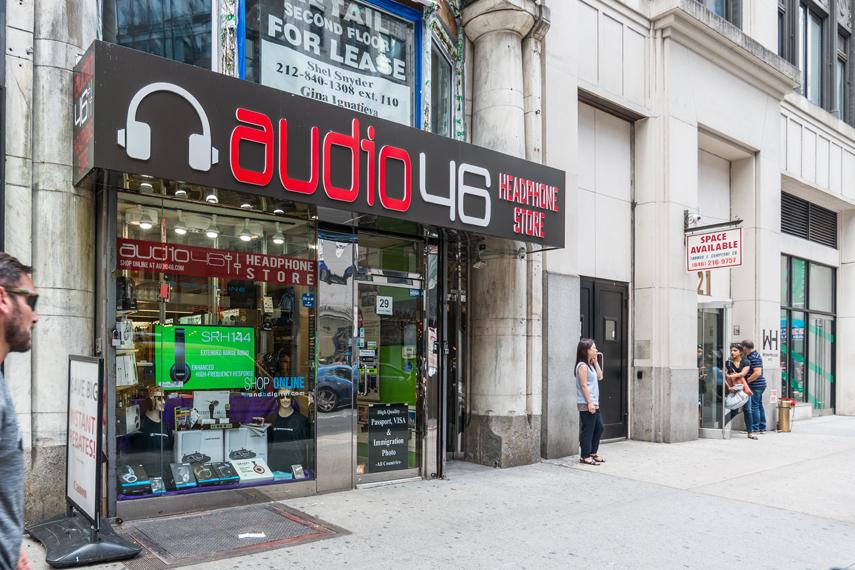 http://sideways.nyc.s3.amazonaws.com/wp-content/uploads/2014/06/W-46th-29-Audio-46-TA01.jpg