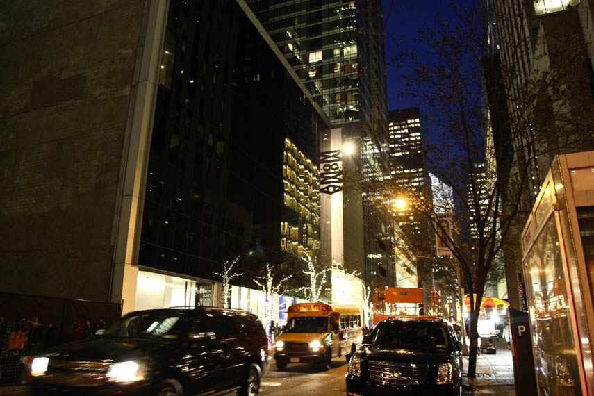 Meet 63rd street manhattan sideways for 53rd street salon